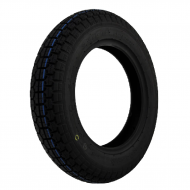 Rear Tyre for TGA Breeze S4 and S3