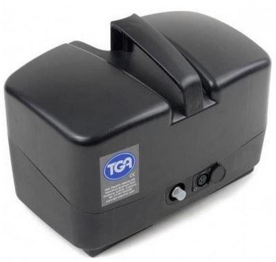 TGA Eclipse 21ah Battery Pack