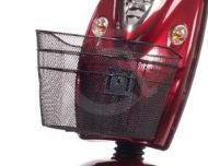 TGA Mobility Basket