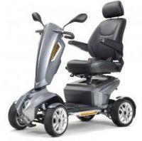 TGA Vita Midi Mobility Scooter