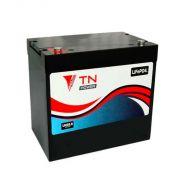 TN Power 12V 42AH Lithium Battery