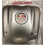 Rear Top Shroud for Kymco Super 4 EQ30BC
