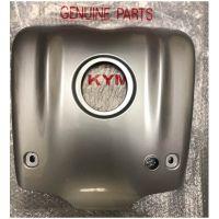 Rear Top Shroud for Kymco Maxi XLS FORU Or Maxi For U