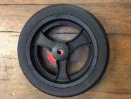 Topro Rear Wheels