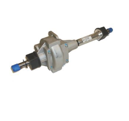 Transaxle For Drive Flex Folding Scooter