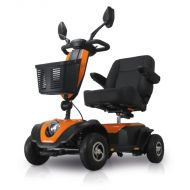 Roma Tulsa 4 mph Mobility Scooter