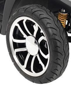 Drive Cobra Tyre 100/55-10