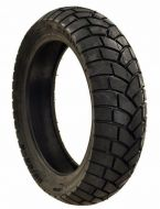 Tyre for Rascal Vecta Scooter