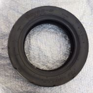 Kymco 80/80-8 (300x8) Pneumatic Tyre Used