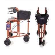 Uniscan Triumph tri-walker