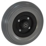Castor Wheel for Excel Venture Powerchair