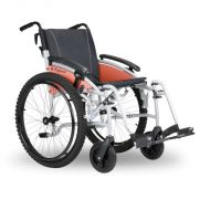 G-Explorer Self Propelled Wheelchair