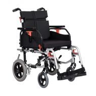 Excel G Modular Attendant or Self Propel Wheelchair