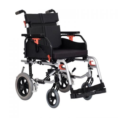 Excel G Modular Attendant or Self Propel Wheelchair