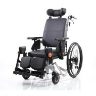 Excel G-Nexx Tilt in Space Wheelchair
