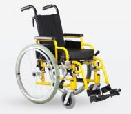 Van Os Excel G3 Paediatric Wheelchair