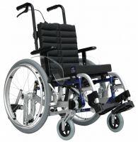Excel G5 Kids Modular Tilting Wheelchair