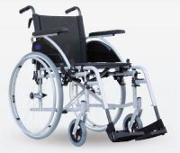 Excel Eco Self Propelled Wheelchair