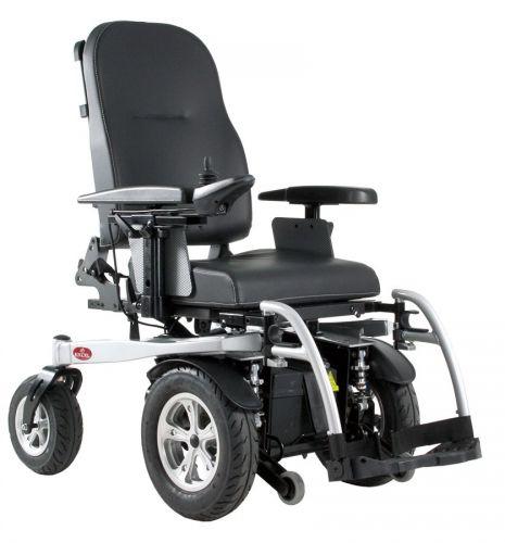 Excel Airide B ace Powerchair