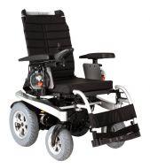 Excel Airide Go! Powerchair