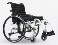 VanOs G6 Lightweight Active Wheelchair