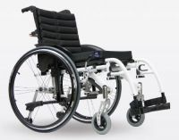 Excel G6 Lightweight Active Wheelchair