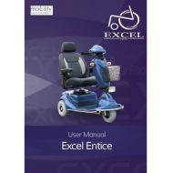 Excel Entice Manual