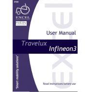 Excel Infineon 3 Manual