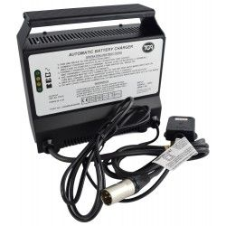 TGA Breeze Battery Charger