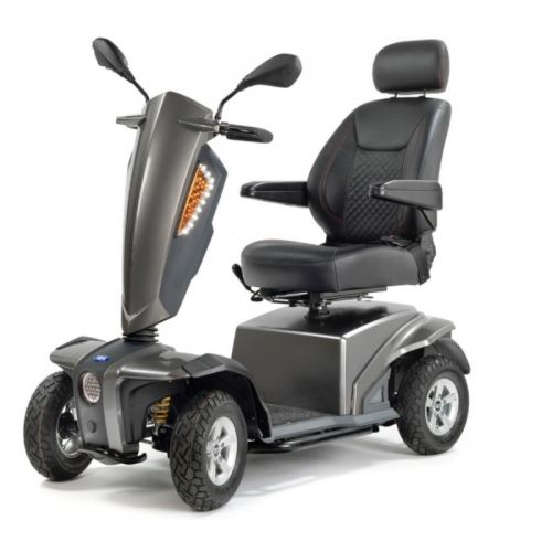 TGA Vita E Mobility Scooter