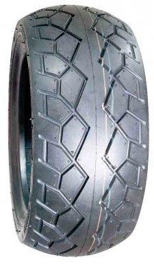 Front Tyre Pneumatic for TGA Vita Midi