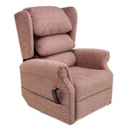 Cosi Chair Walden Single Motor Rise and Recline Armchair