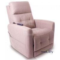 The Westminster Rise And Recline Arm Chair
