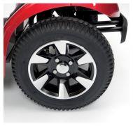 Front Wheel Complete for Drive Ambassador