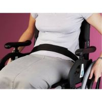 Wheelchair Belt Strap with Velcro