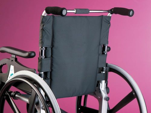 Wheelchair Comfort Brace
