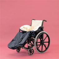 Wheelchair Clothing Cosy