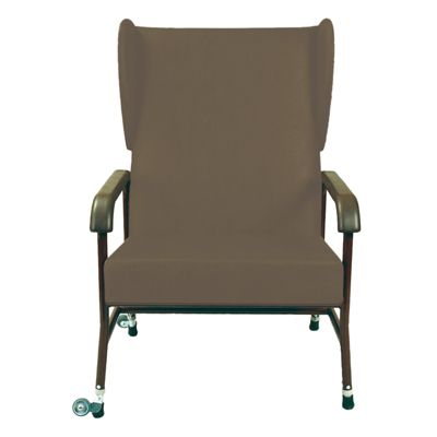 Winsham Bariatric High Back Chair