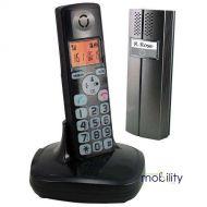 Wireless Digital Door Phone