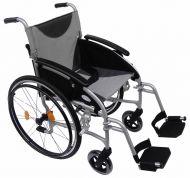 ZTec Lite SP18 Self Propel Wheelchair
