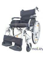 ZTec High Line Self Propel Wheelchair
