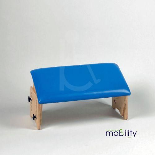 Adjustable Therapy Bench