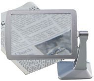 Mini Stand Magnifier