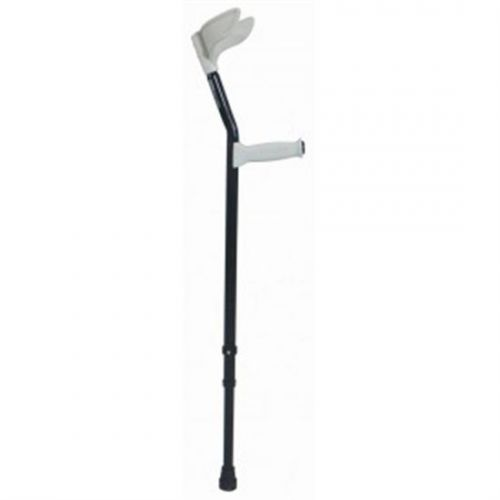 Bariatric Crutch With 325kg (51st) Maximum User Weight