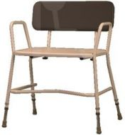 Bariatric Extra Wide Shower Chair