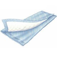 Disposable Bed Pads 6 packs of 35