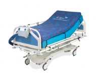 Eclipse II Acute Active Mattress Overlay System