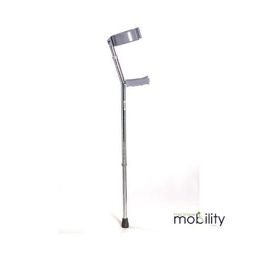 Heavy Duty Elbow Crutch