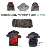 Elise Buggy Winter Pack Extra