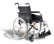 Excel G Lightweight Self Propel or Attendant Wheelchair